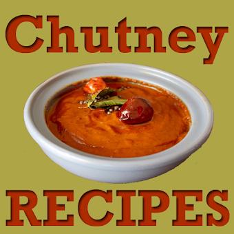 Beaches] Pani puri ragda recipe in marathi video