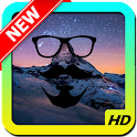 Best Hipster HD Wallpapers icon