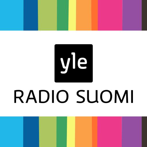 Yle Radio Suomi (app)