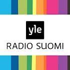 Yle Radio Suomi icon