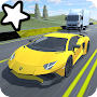 Racing Stars APK icon