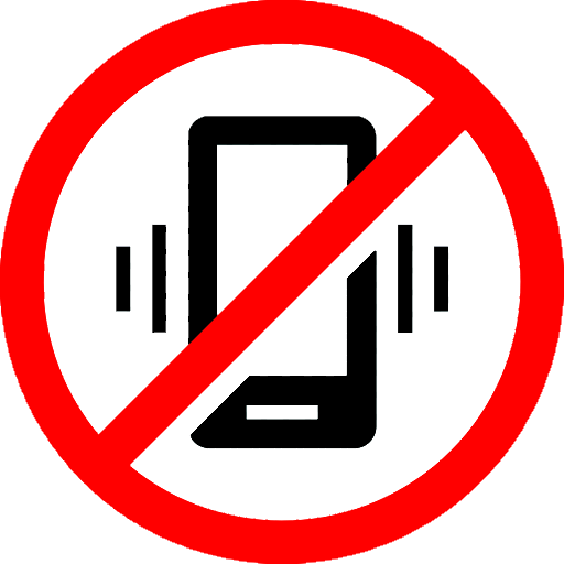 Stop Call Me - Community Call Blocker APK Cracked Download