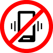 Stop Call Me - Community Call Blocker