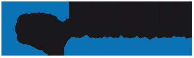 Castellana Clinic logo