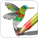 Coloring APK Cracked Download