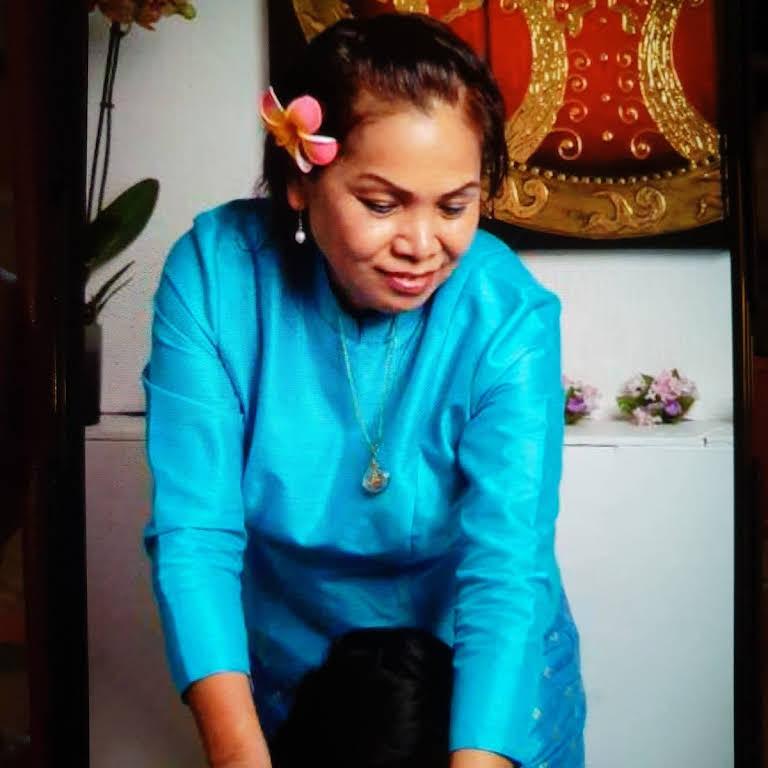 Slagelse thaimassage Tantra massage