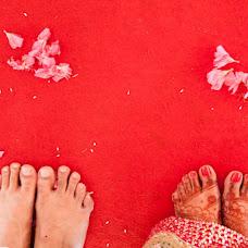 Wedding photographer Ankit Singh (ankisingh). Photo of 03.09.2014