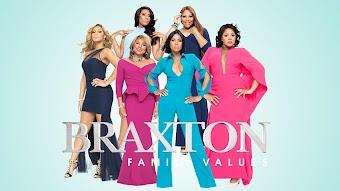 Braxton Family Values, Season 5B Sneak Peek