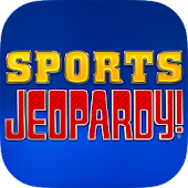 Download Sports Jeopardy! APK for Laptop