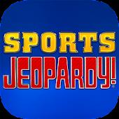 Sports Jeopardy! APK for Bluestacks
