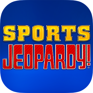 Sports Jeopardy! for PC and MAC