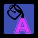 Color Words icon