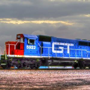 GT 5922 .jpg