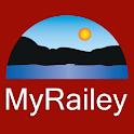 MyRailey
