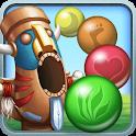 Bubble Totem icon