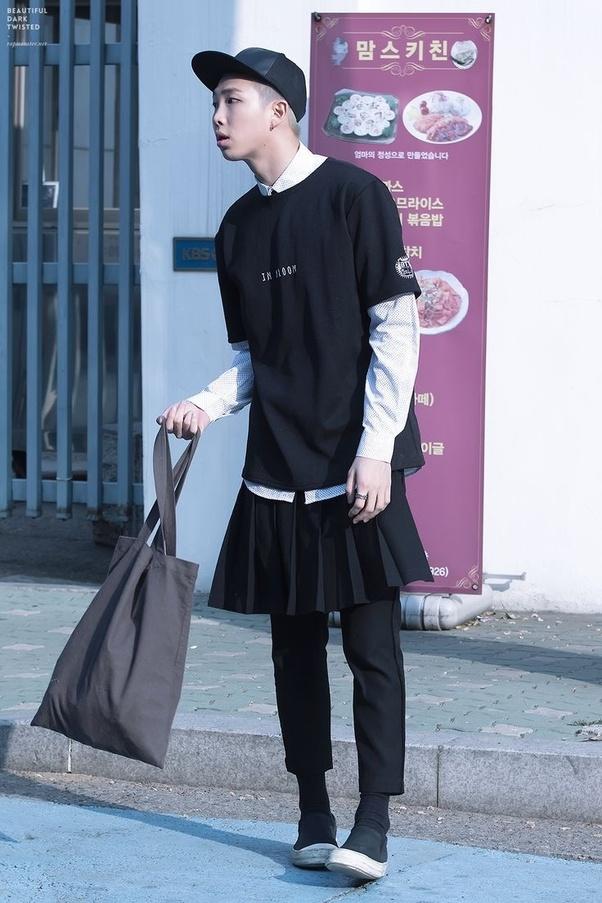 rm skirt