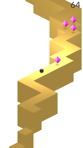 ZigZag  screenshots 2