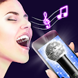 Karaoke voi.. file APK for Gaming PC/PS3/PS4 Smart TV
