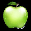 AppNutri icon