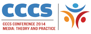 CCCS Conference :Media: Theory and Practice""