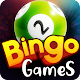 Download Bingo Games For PC Windows and Mac