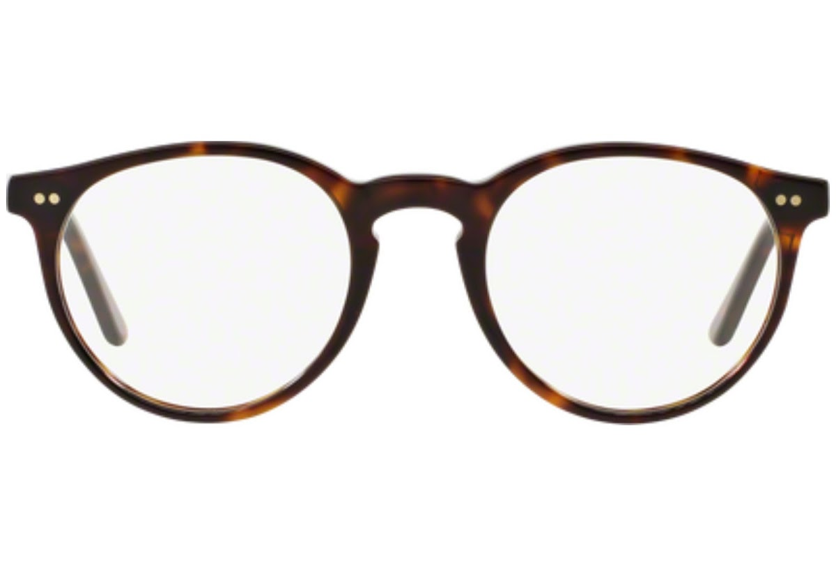 Buy Polo PH2083 C46 5003 Frames | opti.fashion