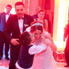 Esküvői fotós Merlin Guell (merlinguell). Készítés ideje: 17.01.2018