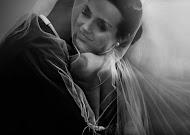 Photographe de mariage Dmytro Sobokar (sobokar). Photo du 07.12.2018