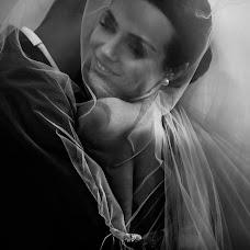 Wedding photographer Dmytro Sobokar (sobokar). Photo of 07.12.2018