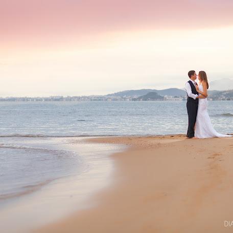 Wedding photographer Diany Zethelli (dianyzethelli). Photo of 23.02.2017