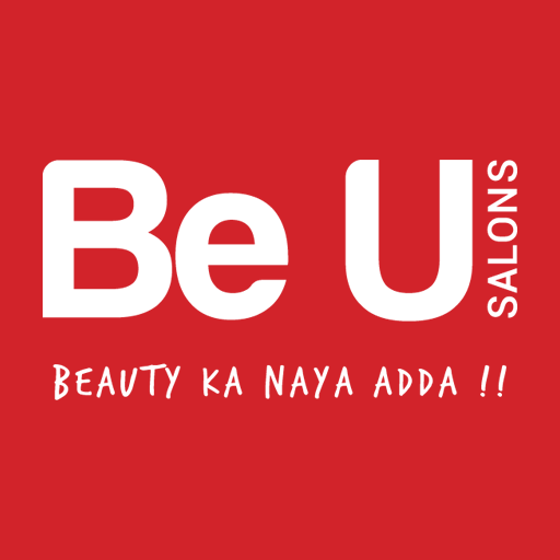 Be U Salons Hair-Beauty Deals In Delhi & Bangalore APK