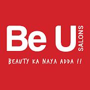 Be U Salons Hair Deals In Delhi, Bangalore & Pune