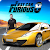 Fast Car Furious 8 file APK for Gaming PC/PS3/PS4 Smart TV