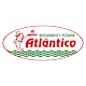 Download Grupo Atlântico For PC Windows and Mac