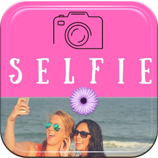 Selfie Pose Ideas For Girls best camera app Pose a - Apps on