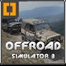Offroad Track Simulator 4×4