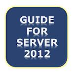 Win Server 2012 Guide 1.2