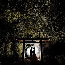 Весільний фотограф Dominic Lemoine (dominiclemoine). Фотографія від 23.10.2019