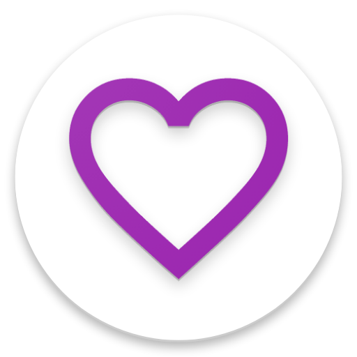 Online zoznamka na Slovensku. Spoznajte nových ľudí a nájdite lásku na Slovensku.