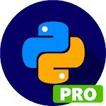 Learn Python Programming Pro 1.2 (Paid)