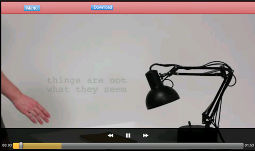 MaxiMp4 videos free download screenshot 8