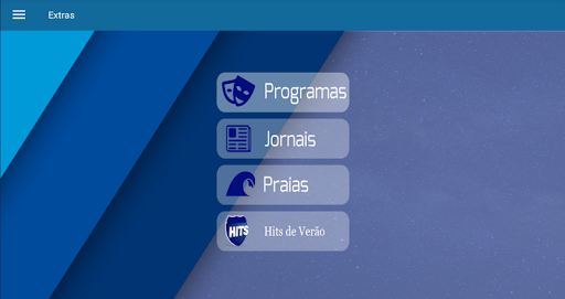Liveit - Android 1.3.0 androidtablet.us 2