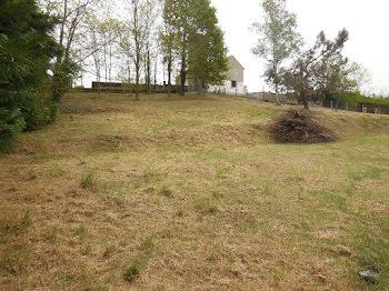 terrain à Le Breil-sur-Mérize (72)