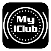 My iClub icon