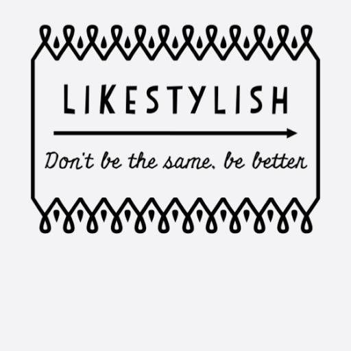 likestylish