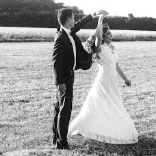 Wedding photographer Silas Ferreira (silasferreira). Photo of 17.09.2018