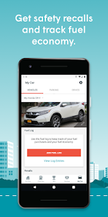 GasBuddy: Find Cheap Gas Prices & Fuel Savings Screenshot