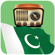 iRadio Pakistan
