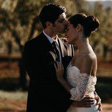 Wedding photographer Paolo Ferraris (paoloferraris). Photo of 03.04.2018