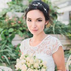 Wedding photographer Lev Chudov (LevChudov). Photo of 14.09.2016